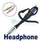 Headphone Microphone Headset