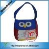 Wholesale lunch bag