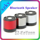 Factory price for iPhone mini bluetooth Speaker