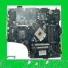 C-parts Motherboard For Acer Aspire 7750G Laptop Motherboard LA-6911P MB.RCX02.001