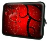 Hot Laptop Sleeve Case Bag