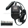 laptop universal charger CT-LUCA-008,