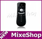Air Fly Mouse T2 2.4G 3D Motion Stick Remote PC Mouse for TV Box,Android Mini PC partner