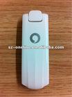Vodafone/Huawei K5005 100M 4G LTE Modem