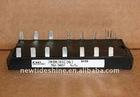 IGBT Module 7MBR30LC060
