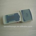 EAS RF handhold detector checker
