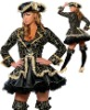 Halloween Costumes/Fancy Dress n3711