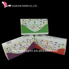 good quality multifold hand towel paper