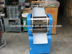 Pasta Sheeter for 1mm