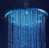 Round Top Shower Head