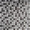 Aluminium mosaic LFB2-127