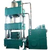 SIECC 40T/63T/100T/160T Y32 Series Four-Column Hydraulic Press