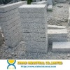 G603 paving stone