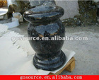 vases wholesale granite stone