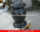 vases wholesale granite stone