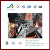 5ton-100ton AC Electric Arc Furnace/EAF(HR)
