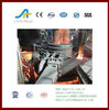 5ton-100ton AC Electric Arc Furnace/EAF(HR)