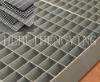 steel grating(Manufacturer/ISO)