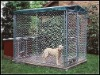 pets cage/animal cage