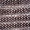 Decorative Mesh Wire Mesh