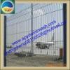 debris fence netting