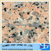 Chinese Red Granite-Huidong Red Granite