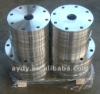 Export quality stainless steel flange