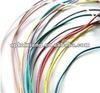 plastic twist tie wire