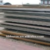 hot dipped galvanized steel coils steel plate