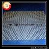 titanium mesh implant