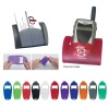 Cell Phone & Business Card Holder