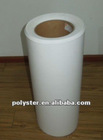 antistatic Polyester film