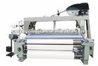 Dobby Water Jet Loom Textile Machine