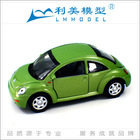 1:32 Scale Die cast Model Car C3206
