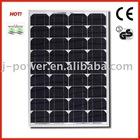 Max.300W PV Solar panels