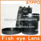 67mm fisheye AF lense for digital camera