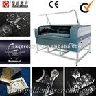 Acrylic plexiglass laser engraver 50w 65w 80w 100w