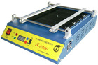 Intelligent Welder IR-preheating plate T-8280