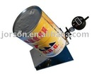 FBY Edge Width Tester can quality instrument