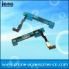 OEM Flex Cable Keypad Button Ribbon for Samsung Galaxy Note i9220/N7000
