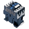 AC CONTACTOR(LC1-D)