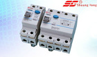 SG-CD Series Earth Leakage Circuit Breaker RCCB/RCB/ELCB