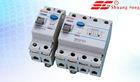 SG-CD Series Earth Leakage Circuit Breaker RCCB/RCB/ELCB