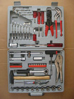 100 pcs household tools set home tool hand tool kit