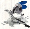 2100W MC012550 Multiple Miter Saw With TCT Blade