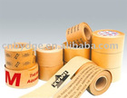 printed kraft paper tape