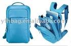 China handbag factory supply 2011new style fashion laptop backpack