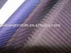 fabric for herringbone pocketing