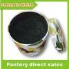 watch display box BX9626