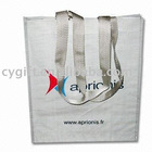 Promotional eco tote Bag